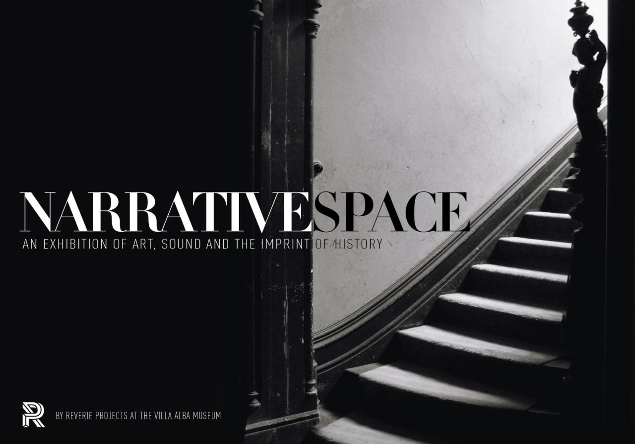 NarrativeSpace